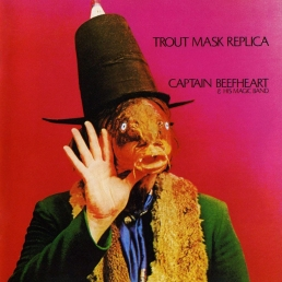 trout-mask-replica-501d04ad4c085