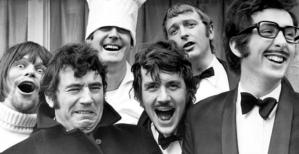 Monty-Python-cast
