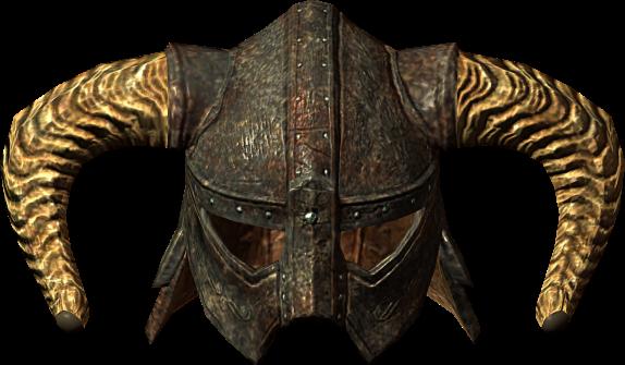 Iron_Helmet_SK (2)