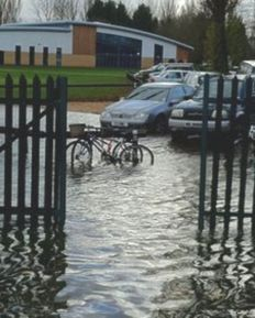 _64311105_billing_floods