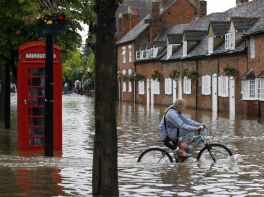 English-rain-and-flooding
