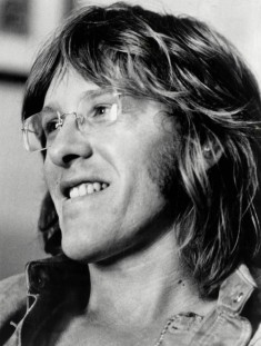 Paul_Kantner_Jefferson_Starship_1975-Wikimedia-PD-RCA-Grunt-Records