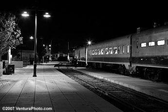 santa-paula-train