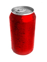 Soda-Can-red1