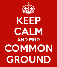 6357292826240175941606957993_keep-calm-and-find-common-ground-1