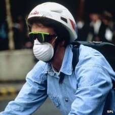 _68694578_cyclist_mask2-spl