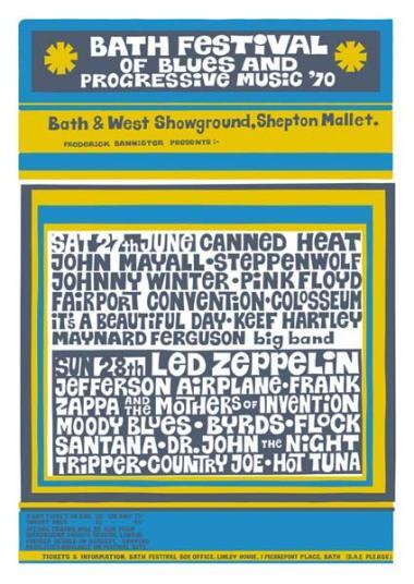 Bath-Festival-70-joe-poster