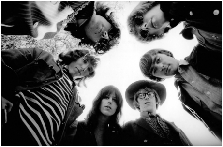 jefferson-airplane-e28093-original-jim-marshall-photograph