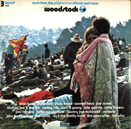 Image result for alien watches woodstock